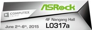 20150505-2