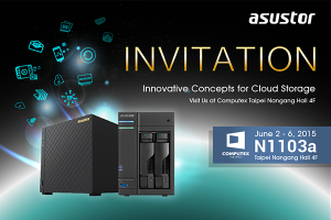 computex2015_invitation
