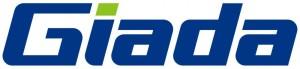 Giada Logo