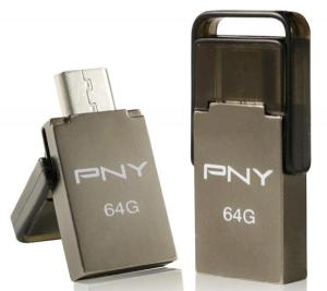 pny duo-link-ou5-otg-flash-drive