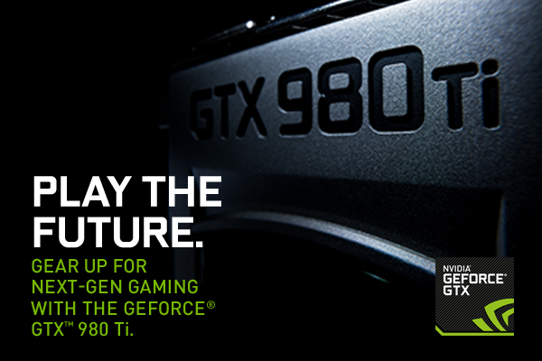 GeForce_GTX_980Ti_Banner