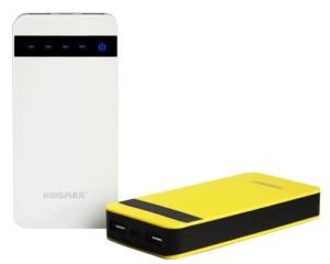 KEBG-005-01-500x400