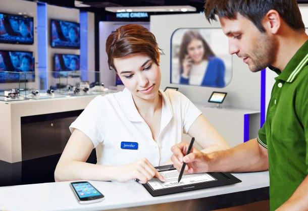 PD1011 Scenario_Telecommunications Application