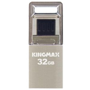 PJ02-32GB1000x1000
