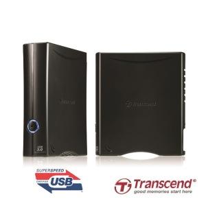 Transcend-8TSJ35T3