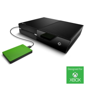 Game-Drive-for-Xbox-BOB-1000px