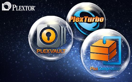 PLEX-1