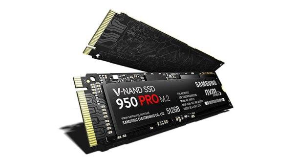 SSD_950