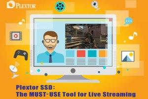 plextor_live_streaming