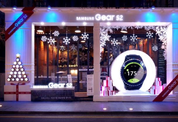GearS2_OOH_Main_1_Seoul