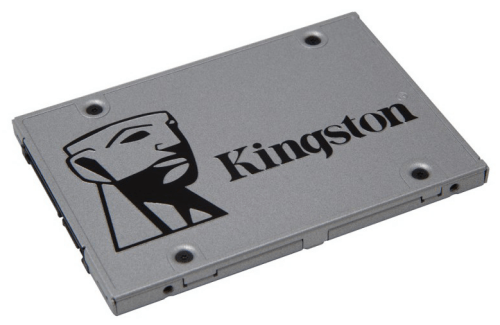 kingston_uv400_ssd