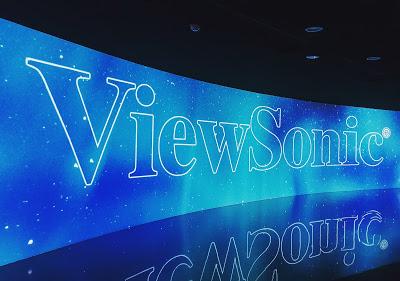 viewsonic_computex