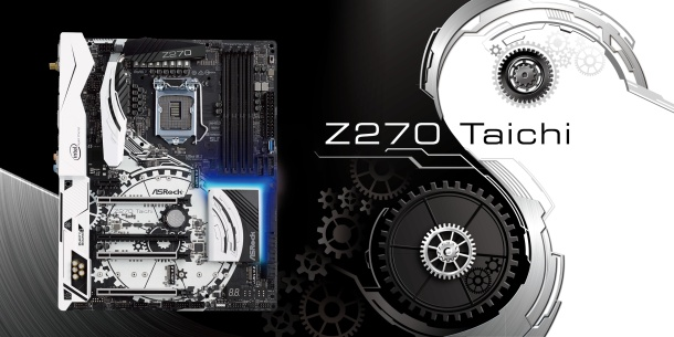 an-all-rounder_asrock-z270-taichi