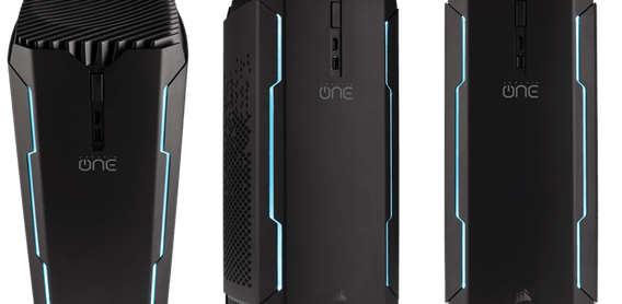 CORSAIR-ONE-HERO1
