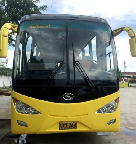 Yanson Bus_1