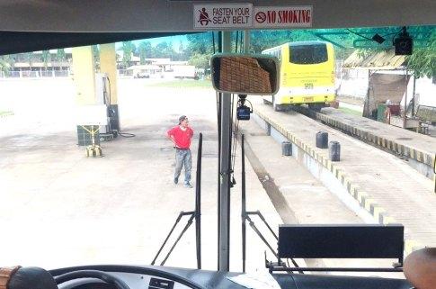 Yanson Bus_4