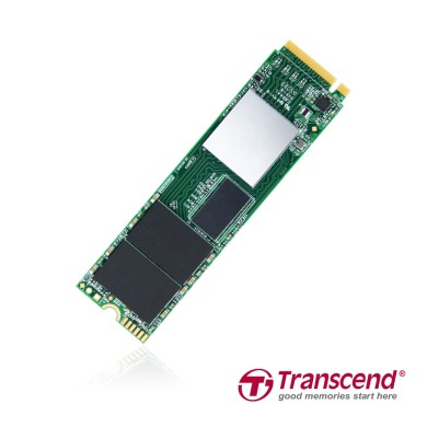 Transcend-MTE850