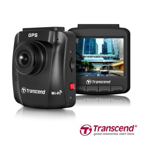 Transcend-DP230
