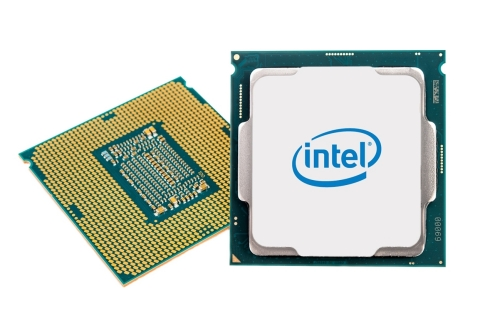 8th_Gen_Intel_Core_S-series_Chip