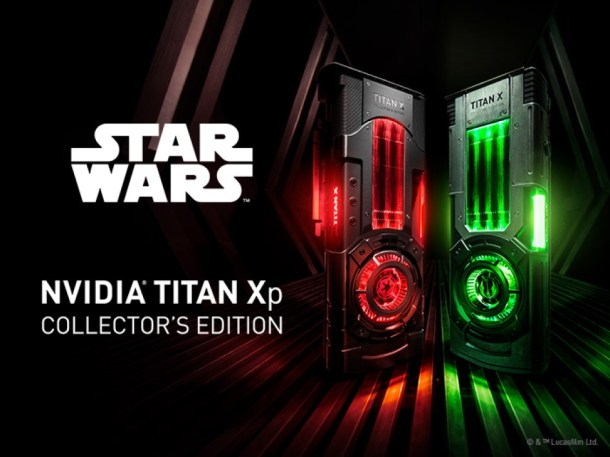 nvidia-geforce-collectors