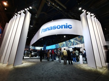CES2018Booth9_0817