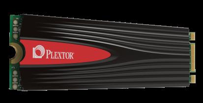 PLEXTOR-M9PeG-01