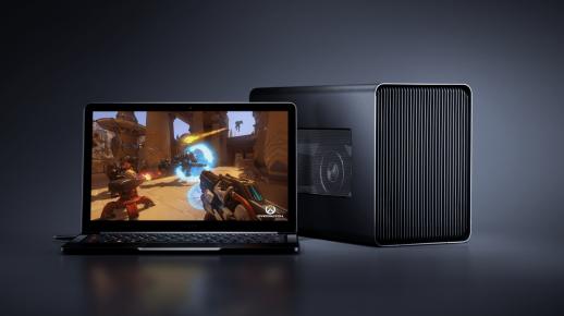 Razer Core X [2018] Studio - Blade Stealth Clean_preview