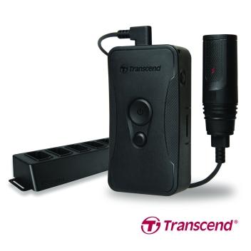 Transcend_DrivePro Body 60