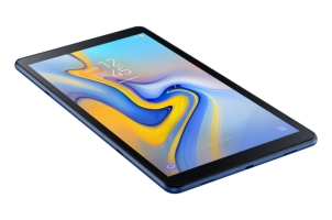 galaxy-tab-a-10-5-in-press-release_main_1