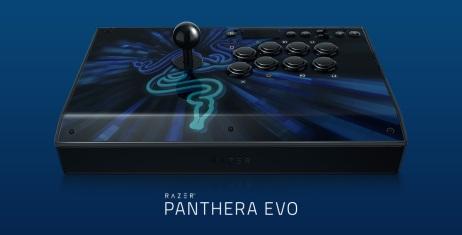 panthera-evo-980x500