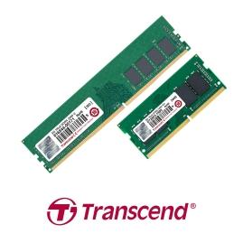 Transcend_DDR4_JetRam