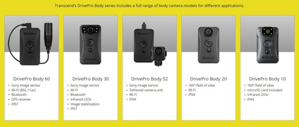 DrivePro Body Line up_2