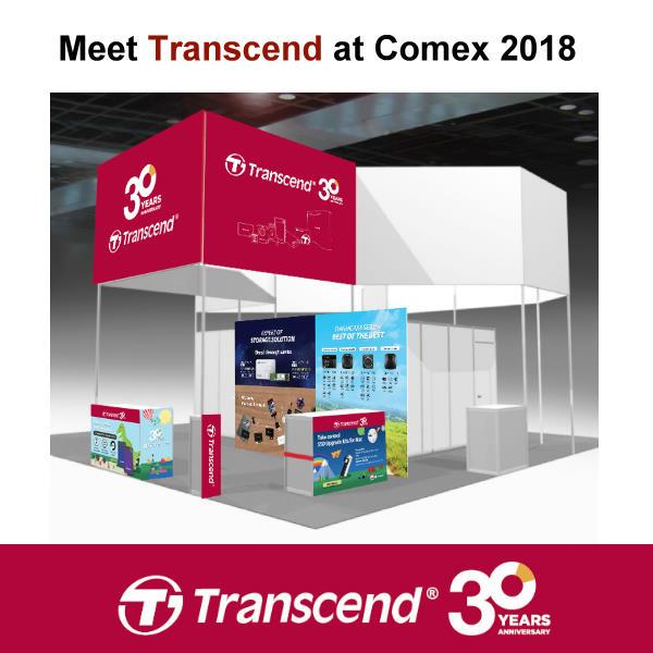Transcend_Comex2018_1
