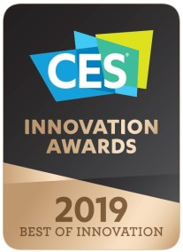ces2019-innovation-awards_best-of-innovation