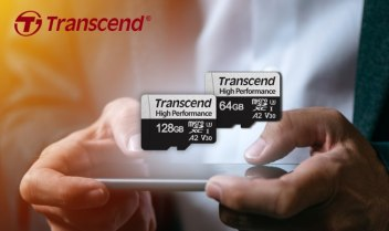 Transcend_USD330S-2