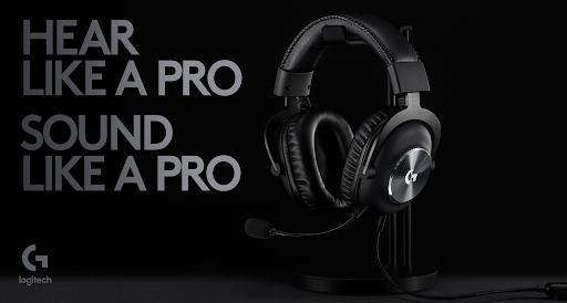 PRO_HEADSET_PRODUCT_HERO_LIKE_A_PRO
