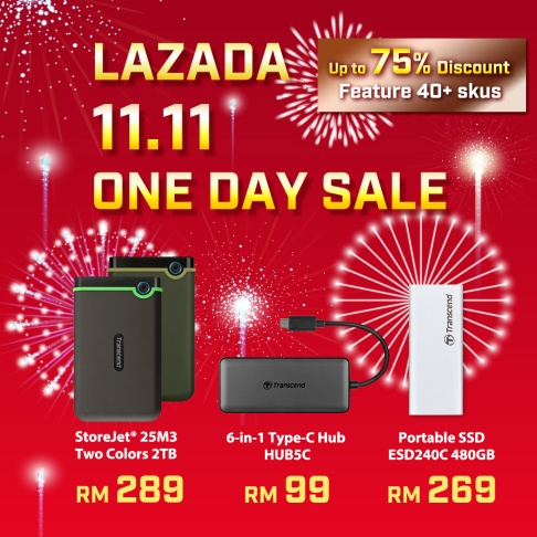 MY Lazada 1111 Banners_1080x1080-2